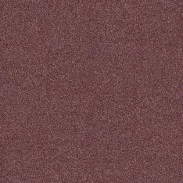 タイルカーペットのシームレステクスチャー丨床材 流し張り丨無料 商用可能 フリー素材 フリーデータ丨サンゲツ NT747
