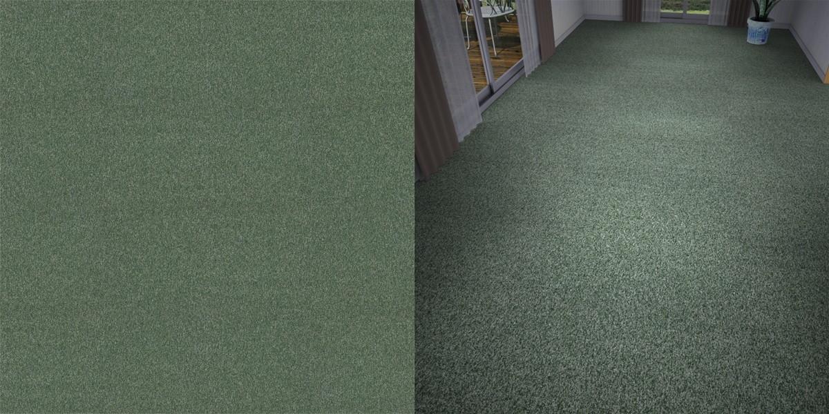 タイルカーペットのシームレステクスチャー丨床材 流し張り丨無料 商用可能 フリー素材 フリーデータ丨サンゲツ NT749
