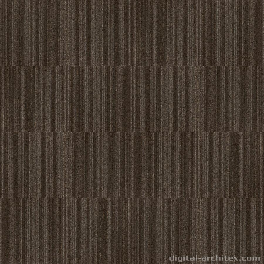 タイルカーペットのシームレステクスチャー丨床材 流し張り丨無料 商用可能 フリー素材 フリーデータ丨サンゲツ NT787