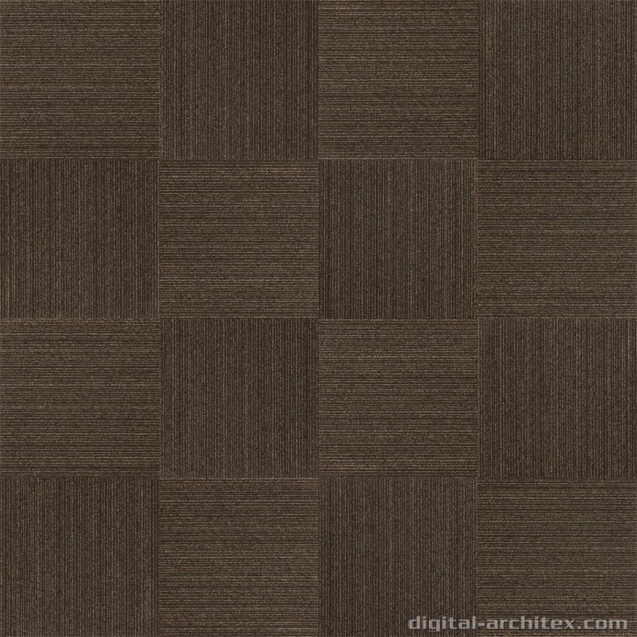 タイルカーペットのシームレステクスチャー丨床材 市松張り丨無料 商用可能 フリー素材 フリーデータ丨サンゲツ NT787