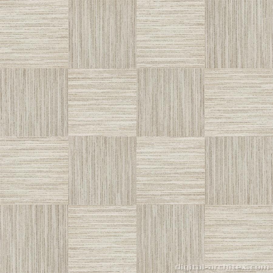 タイルカーペットのシームレステクスチャー丨床材 市松張り丨無料 商用可能 フリー素材 フリーデータ丨サンゲツ NT801