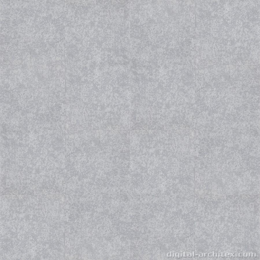 タイルカーペットのシームレステクスチャー丨床材 流し張り丨無料 商用可能 フリー素材 フリーデータ丨サンゲツ NT821
