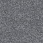 【タイルカーペット】濃淡のある 濃い灰色の模様(流し張り)【テクスチャー】 tc_0347