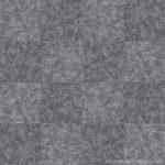 【タイルカーペット】濃淡のある 濃い灰色の模様(市松張り)【テクスチャー】 tc_0348