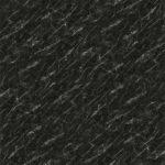 【塩ビタイル】石目調フロアータイル 【テクスチャー】 vct_0004