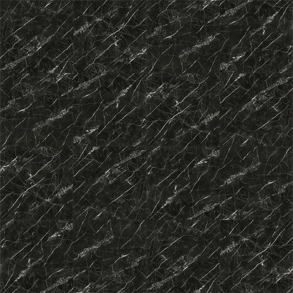 石目調フロアータイルのシームレステクスチャー丨床材 流し張り丨無料 商用可能 フリー素材 フリーデータ丨サンゲツ IS745