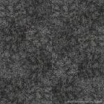 【タイルカーペット】濃淡のある 黒と灰色の模様(市松張り)【テクスチャー】 tc_0350