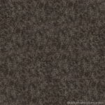 【タイルカーペット】濃淡のある こげ茶色の模様(流し張り)【テクスチャー】 tc_0355