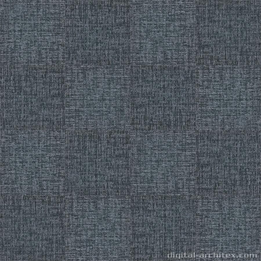 タイルカーペットのシームレステクスチャー丨床材 市松張り丨無料 商用可能 フリー素材 フリーデータ丨サンゲツ NT842