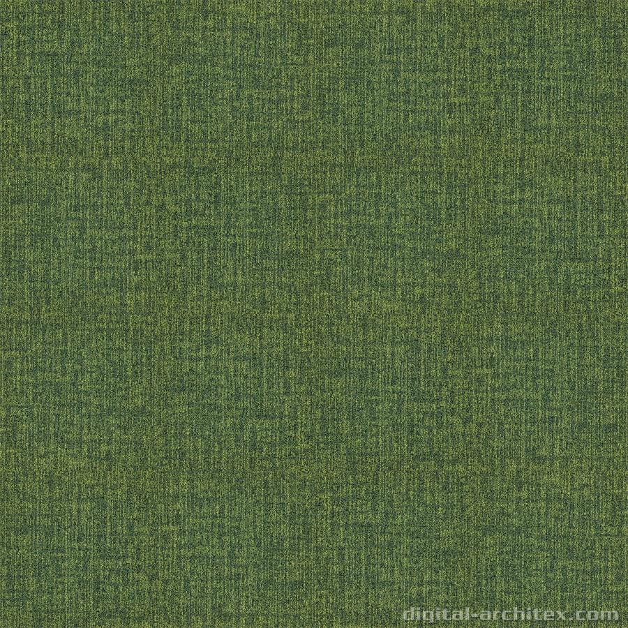 タイルカーペットのシームレステクスチャー丨床材 流し張り丨無料 商用可能 フリー素材 フリーデータ丨サンゲツ NT843