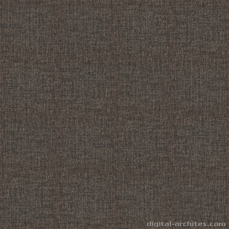 タイルカーペットのシームレステクスチャー丨床材 流し張り丨無料 商用可能 フリー素材 フリーデータ丨サンゲツ NT845