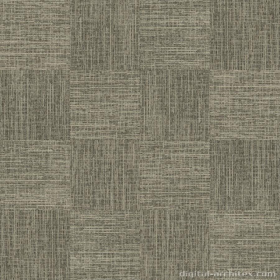 タイルカーペットのシームレステクスチャー丨床材 市松張り丨無料 商用可能 フリー素材 フリーデータ丨サンゲツ NT872