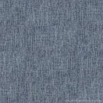 【タイルカーペット】模様のある 青色(流し張り)【テクスチャー】 tc_0373