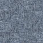 【タイルカーペット】模様のある 青色(市松張り)【テクスチャー】 tc_0374