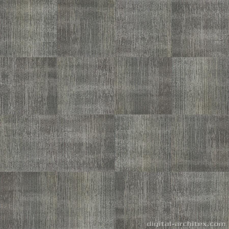 タイルカーペットのシームレステクスチャー丨床材 流し張り丨無料 商用可能 フリー素材 フリーデータ丨サンゲツ NT795