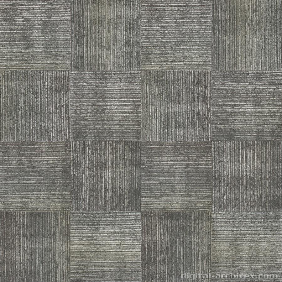 タイルカーペットのシームレステクスチャー丨床材 市松張り丨無料 商用可能 フリー素材 フリーデータ丨サンゲツ NT795