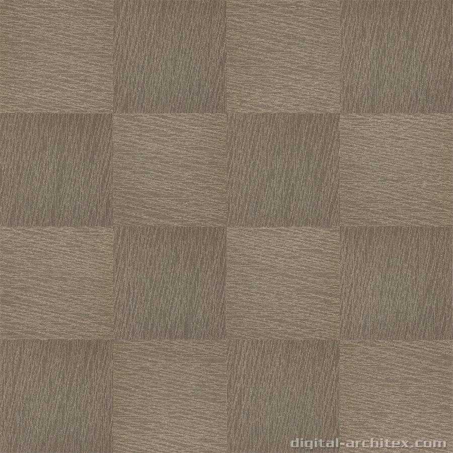 タイルカーペットのシームレステクスチャー丨床材 市松張り丨無料 商用可能 フリー素材 フリーデータ丨サンゲツ NT814