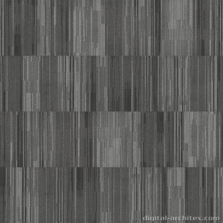 タイルカーペットのシームレステクスチャー丨床材 流し張り丨無料 商用可能 フリー素材 フリーデータ丨サンゲツ NT852