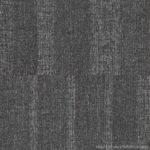 【タイルカーペット】濃淡のある 灰色の模様 (すだれ張り)【テクスチャー】 tc_0413
