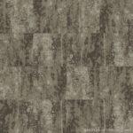 【タイルカーペット】濃淡のある茶色の模様(流し張り)【テクスチャー】 tc_0421