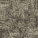 【タイルカーペット】濃淡のある茶色の模様(市松張り)【テクスチャー】 tc_0422