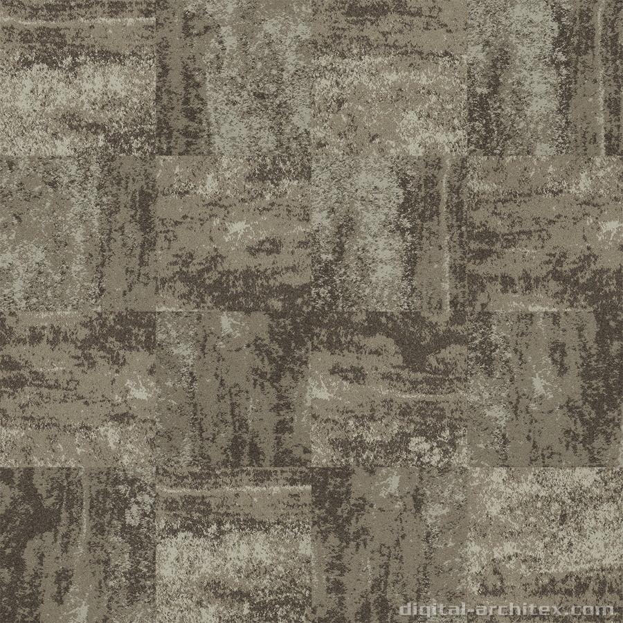 タイルカーペットのシームレステクスチャー丨床材 市松張り丨無料 商用可能 フリー素材 フリーデータ丨サンゲツ DT3202