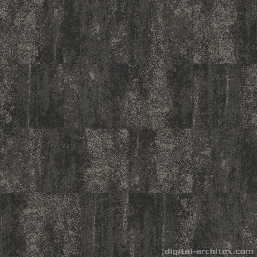 タイルカーペットのシームレステクスチャー丨床材 流し張り丨無料 商用可能 フリー素材 フリーデータ丨サンゲツ DT3203