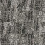 【タイルカーペット】濃淡のある 灰色の模様(流し張り)【テクスチャー】 tc_0425