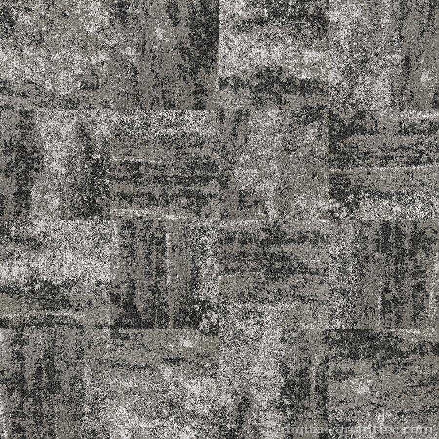 タイルカーペットのシームレステクスチャー丨床材 市松張り丨無料 商用可能 フリー素材 フリーデータ丨サンゲツ DT3204