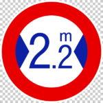 【交通標識】最大幅の 規制標識【イラスト】ill-tsi_322