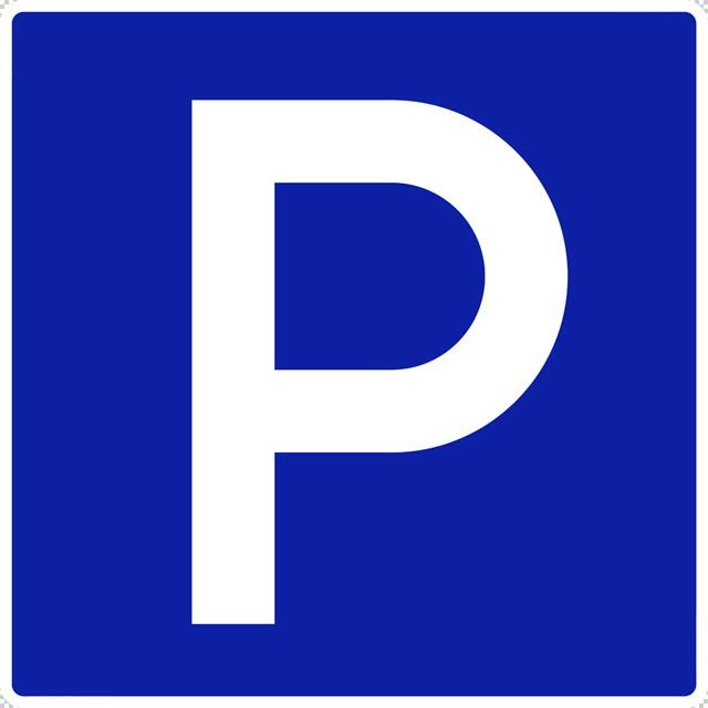 駐車可の 指示標識│ マーク 日本の道路標識 切り抜き画像 イラスト フリー データ ダウンロード無料 商用可能 フリー素材 ダウンロード Free download 2D illustration JPEG png traffic sign│digital-architex.com