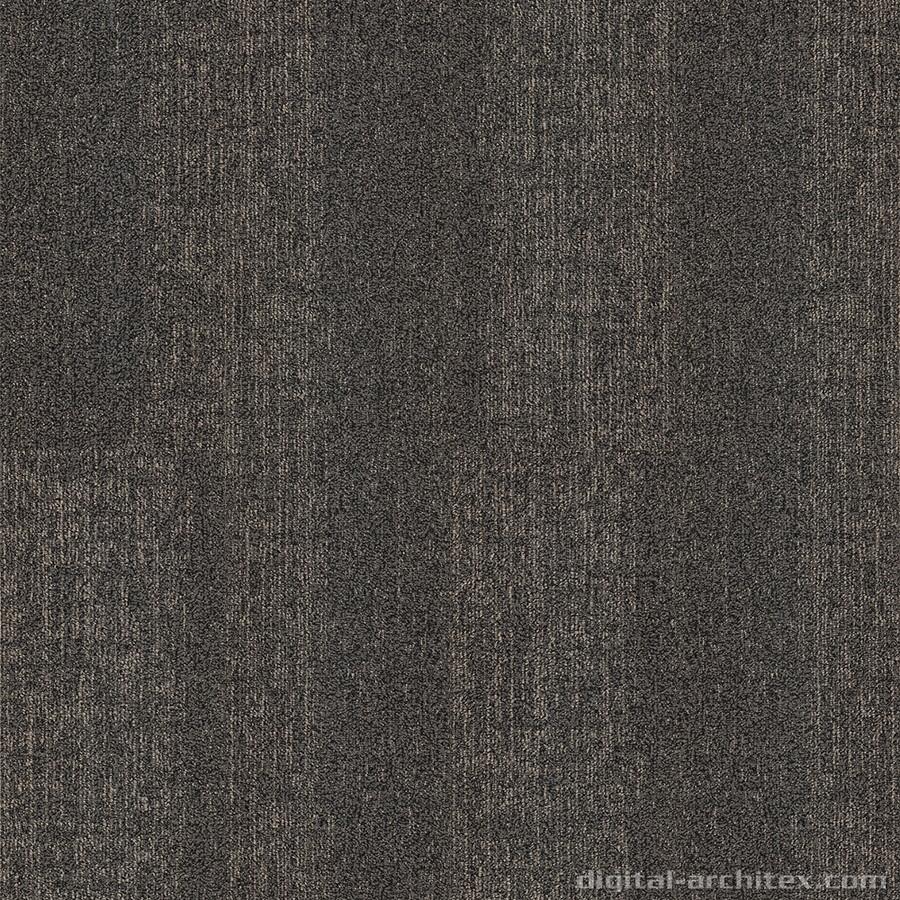 タイルカーペットのシームレステクスチャー丨床材 りゃんこ張り丨無料 商用可能 フリー素材 フリーデータ丨サンゲツ NT8002