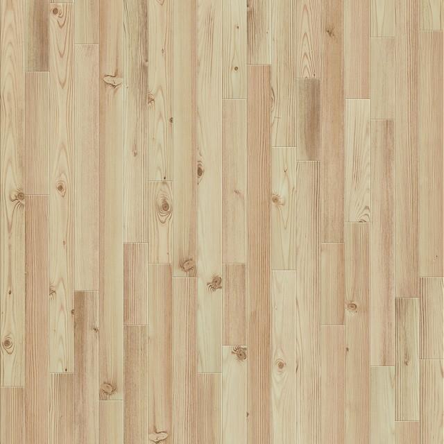 乱尺張りの木質フローリングのシームレステクスチャー │ フリー データ 無料 商用可能 フリー素材 ダウンロード Free download 2D seamless texture JPEG │digital-architex.com