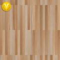 有料【フローリング】杉のりゃんこ張り【テクスチャー】 flooring_rk_1800-90_001
