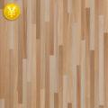 有料版【フローリング】杉の乱張り(定尺)【テクスチャー】 flooring_rb_1800-90_001