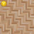 有料版【フローリング】杉の寄木張り ヘリンボーン張り【テクスチャー】 flooring_hb_300-75_001
