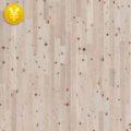 有料版【フローリング】桧の乱尺張り【テクスチャー】 flooring_rj_1800-90_002
