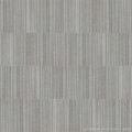 【タイルカーペット】灰色のストライプ柄(流し張り)【テクスチャー】 tc_0333