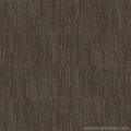 【タイルカーペット】濃い茶色のストライプ柄(流し張り)【テクスチャー】 tc_0341