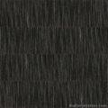 【タイルカーペット】黒色のストライプ柄(流し張り)【テクスチャー】 tc_0343