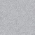 【タイルカーペット】濃淡のある 灰色の模様(流し張り)【テクスチャー】 tc_0345