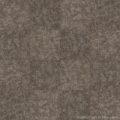 【タイルカーペット】濃淡のある 茶色の模様(市松張り)【テクスチャー】 tc_0354