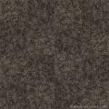 【タイルカーペット】濃淡のある こげ茶色の模様(市松張り)【テクスチャー】 tc_0356