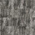 タイルカーペットのシームレステクスチャー丨床材 流し張り丨無料 商用可能 フリー素材 フリーデータ丨サンゲツ DT3204