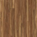 乱張り(定尺)の木質フローリングのシームレステクスチャー │ フリー データ 無料 商用可能 フリー素材 ダウンロード Free download 2D seamless texture JPEG 乱れ張り│digital-architex.com
