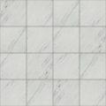 【タイル】白色の大理石タイル 【テクスチャー】 tile_0051