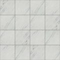 CAD,フリーデータ,2D,テクスチャー,JPEG,フロアータイル,floor,tile,大理石,stone,marble,白色,white