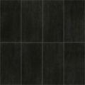 CAD,フリーデータ,2D,テクスチャー,JPEG,フロアータイル,floor,tile,陶器質,せっ器質,磁器質,ceramic,porcelain,黒色,black