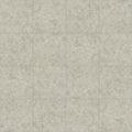【タイル】灰色の石タイル (目地薄い灰色)【テクスチャー】 tile_0100
