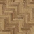 【フローリング】寄木張り(ヘリンボーン張り)【テクスチャー】 flooring_0002